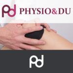 Physio und Du