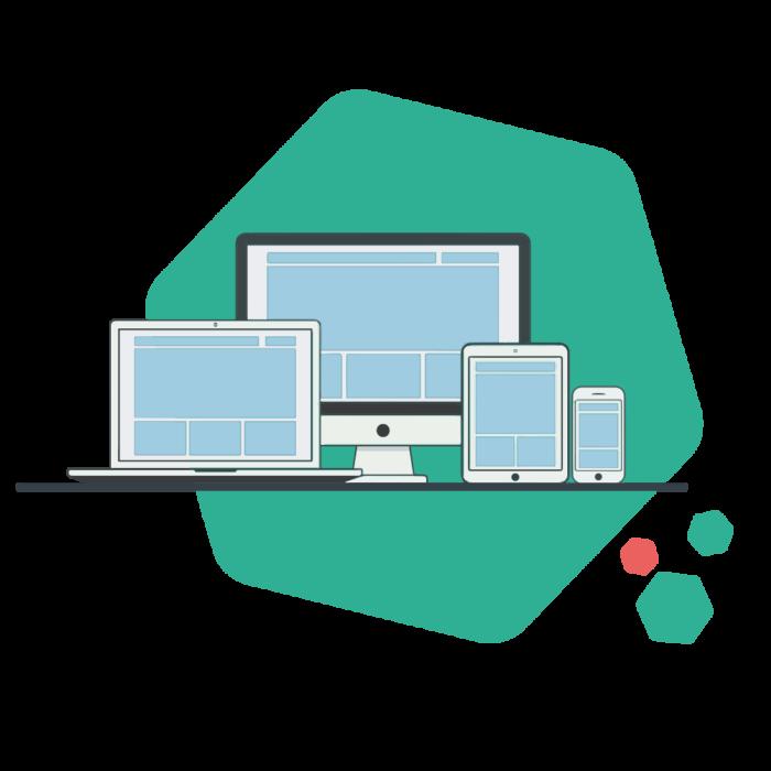 webdesign-fuer-heilberufe-responsive